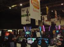 Gaming (11)