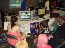 Gaming Talks Queue Random (1)