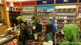 Zelda Skyward Sword London UK Launch Report (14)