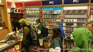 Zelda Skyward Sword London UK Launch Report (14)