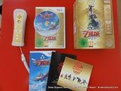 Zelda Skyward Sword London UK Launch Report (17)