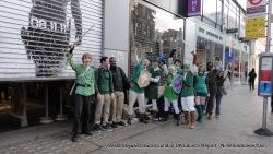Zelda Skyward Sword London UK Launch Report (6)