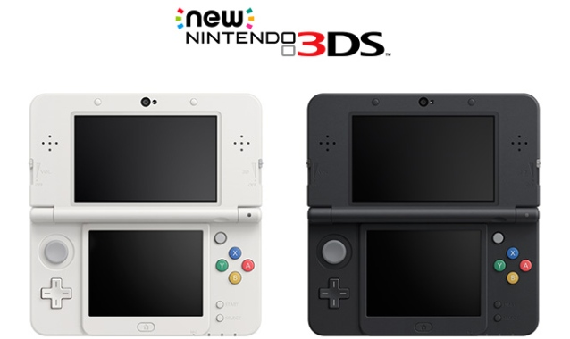 new-3ds-screenshot-01
