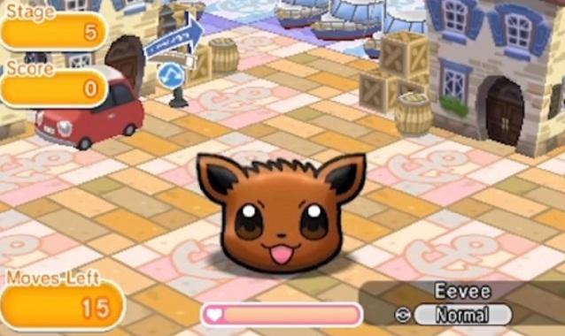 pokemon-shuffle-eevee-banner-gameplay