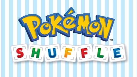 pokemon-shuffle