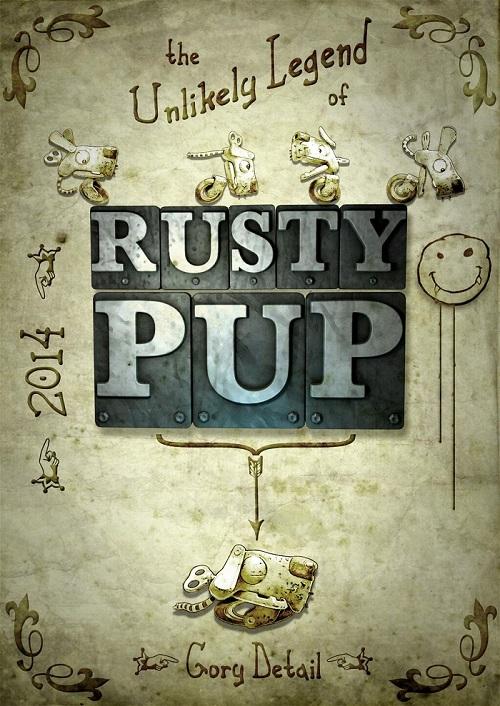 RustyPupPoster-noscale