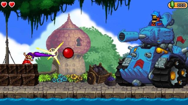Shantae ATPC Impress 02