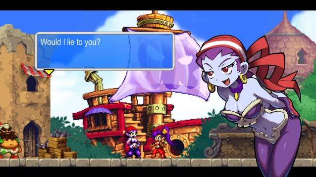 Shantae ATPC Impress 03