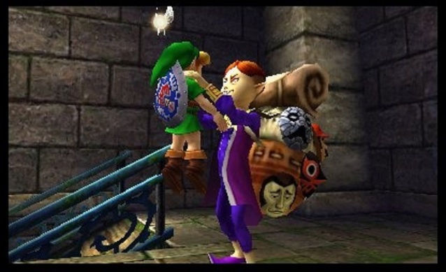 zelda-majoras-mask-3d-happy-mask-salesman-gameplay-screenshot-3ds
