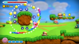 Kirby_and_the_Rainbow_Curse_Wii_U_gameplay_screenshot