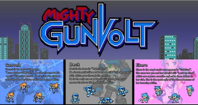 Gunvolt-750x400