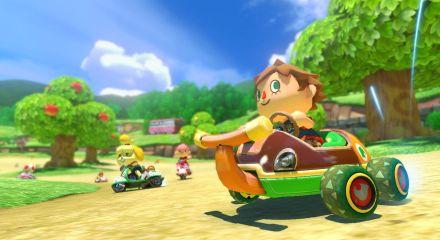 Mario-Kart-8-Animal-Crossing-DLC-Pack-2