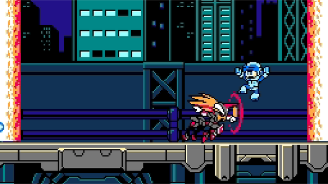 mighty_gunvolt.0.0_cinema_640.0