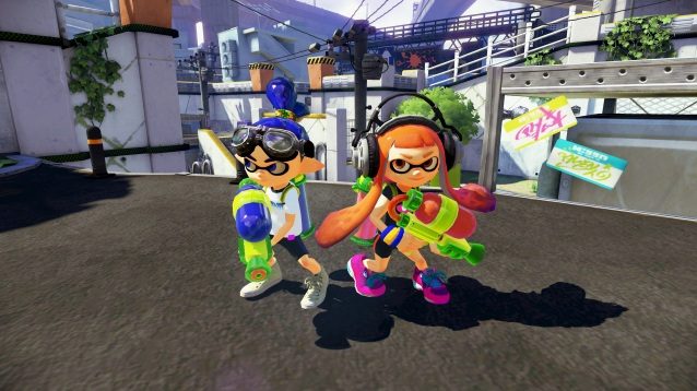 Splatoon-E3_2014_Screenshot_008