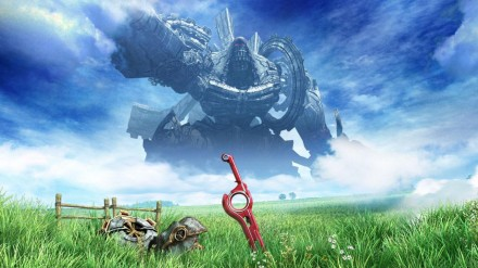 xenoblade-wallpaperjpg-544c57_1280w