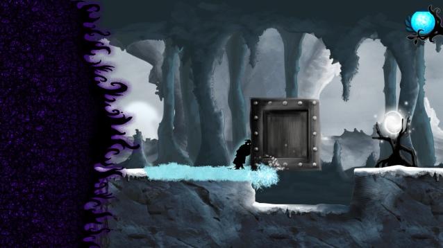 2526664-frozencliffs-5