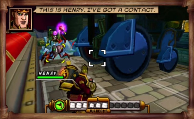 codename-steam-hentry-contact-gameplay-screenshot-3ds