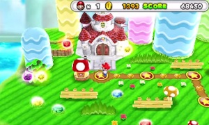 puzzle-and-dragons-super-mario-bros-edition-overworld-map-gameplay-screenshot-3ds
