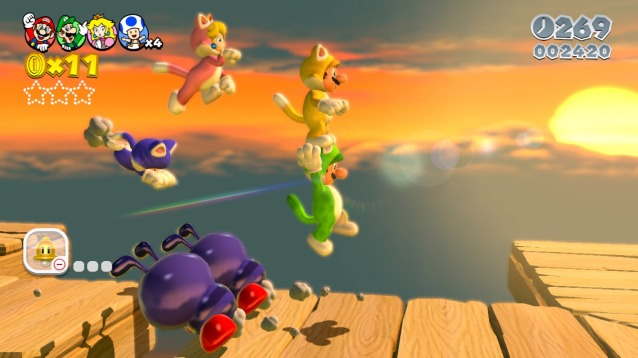 2405311-super-mario-3d-world-3