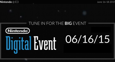 Digital-Event