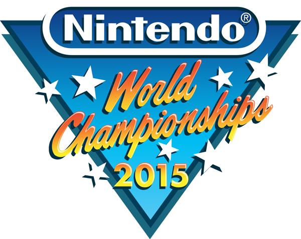 logo-championships