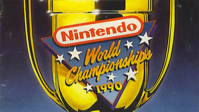 Nintendo-World-Championship-1990