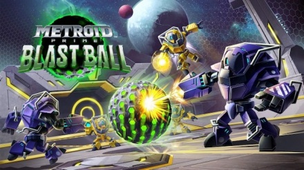 metroid-prime-blast-ball-artwork-federation-force-3ds-nintendo-official-646x363