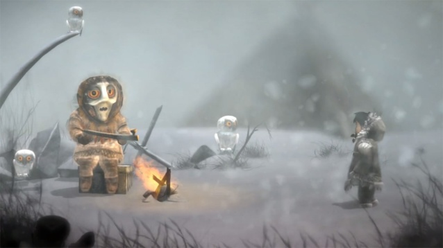 never_alone_alaskian_game