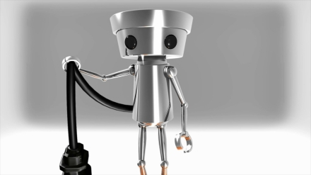 NS Preview Post E3 hands on with Chibi-Robo! Zip Lash 3DS 05