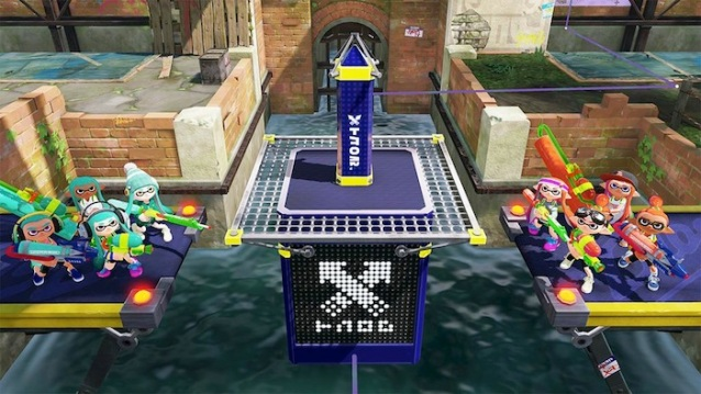 splatoon-tower-control