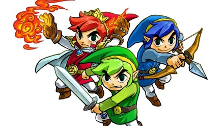 Triforce-Heroes1