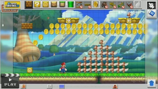 Mario_maker_e3_2014_screenshot5