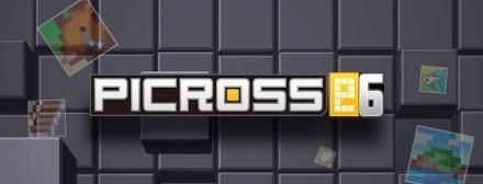 picross-e6-review