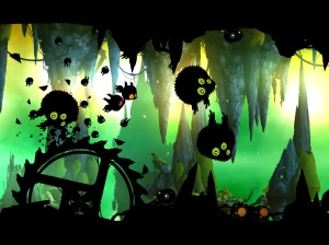 NS Review - BADLAND Game of the Year 01