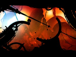 NS Review - BADLAND Game of the Year 02