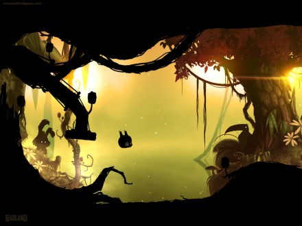 NS Review - BADLAND Game of the Year 03