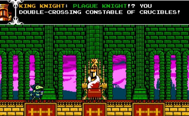 shovel-knight-plague-of-shadows