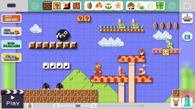 WiiU_MarioMaker_040115_Scrn09.0-2