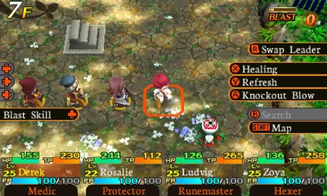etrian_mystery_dungeon_09022015_3