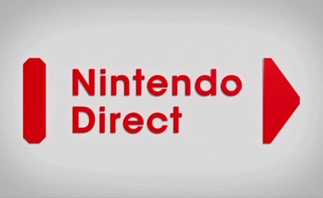 Nintendo Direct image