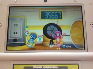 NS Review - Chibi-Robo! Zip Lash 3DS 02