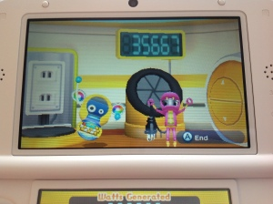 NS Review - Chibi-Robo! Zip Lash 3DS 02