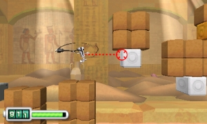 NS Review - Chibi-Robo! Zip Lash 3DS 05