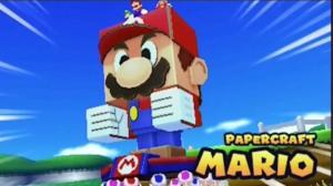 paperjambros02