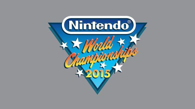NINTENDO SCENE'S BIG N MOMENTS OF THE YEAR 2015 03