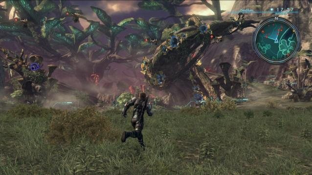 xenoblade-chronicles-x-review-1447965907