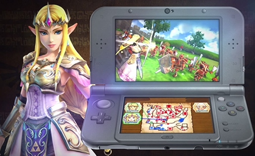 hyrule-warriors-3ds-princess-zelda