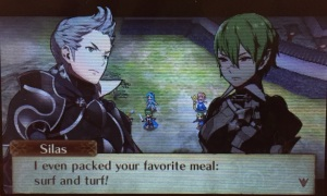 NS Review - Fire Emblem Fates Birthright 3DS 01