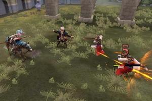 NS Review - Fire Emblem Fates Conquest 3DS 02