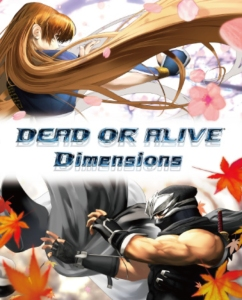 dead-or-alive-dimensions-characters-list-artwork